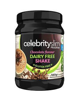 celebrity-slim-cs-uk-dairy-free-chocolate-shake