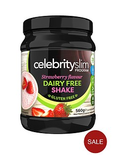 celebrity-slim-cs-uk-dairy-free-strawberry-shake