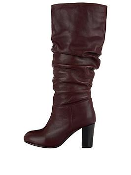 monsoon-sofie-slouch-long-boot