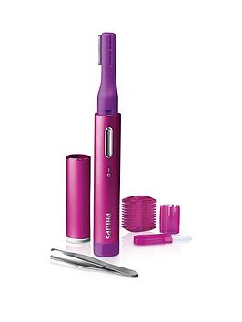 philips-philips-precisionperfect-trimmer-for-face-hot-pink-hp639020