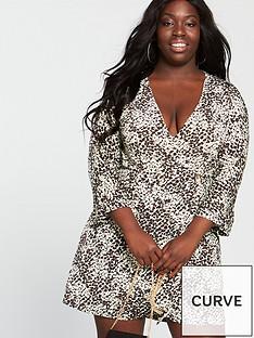 v-by-very-curve-jersey-printed-wrap-dress-animal-printnbsp