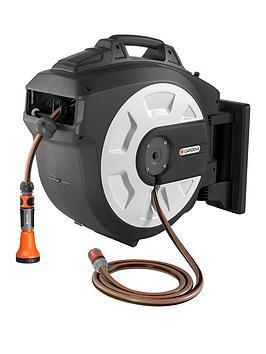 gardena-gardena-wall-mounted-hose-box-30-roll-up-automatic