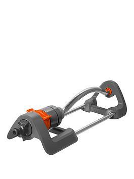 gardena-gardena-classic-oscillating-sprinkler-polo-220