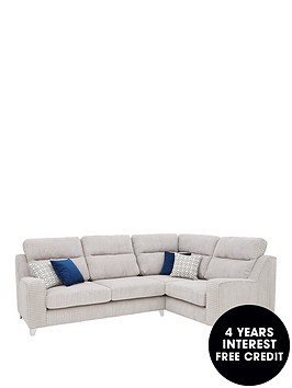 kalise-fabric-right-hand-corner-group-sofa