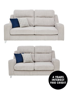 kalisenbspfabric-3-seater-2-seater-sofa-set-buy-and-save