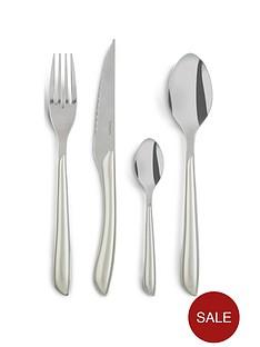 amefa-eclat-metallics-24-piece-cutlery-set-ndash-pewter