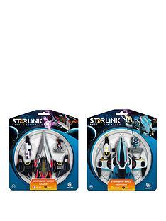 starlink-lance-and-neptunenbspstarship-packs