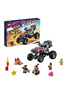 the-lego-movie-2-70829-emmet-and-lucys-escape-buggy