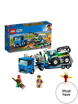 lego-city-60223-harvester-transport