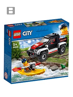 lego-city-60240-kayak-adventure
