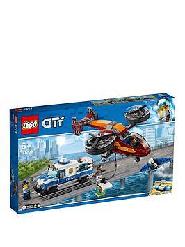 lego-city-60209nbspsky-police-diamond-heist