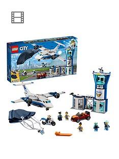 lego-city-60210-sky-police-air-base
