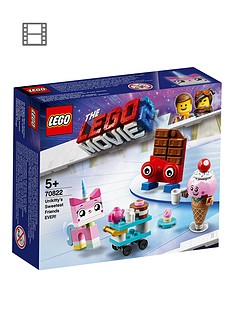 the-lego-movie-2-70822nbspunikittys-sweetest-friends-ever