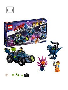the-lego-movie-2-70826nbsprexs-rex-treme-offroader