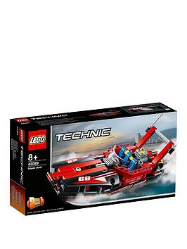 lego-technic-42089nbsppower-boat
