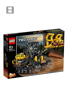 lego-technic-42094nbsptracked-loader