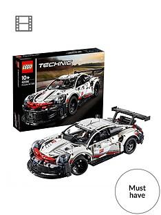 lego-technic-42096nbsppreliminary-gt-race-car