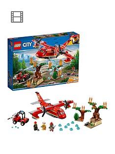 lego-city-60217nbspfire-plane
