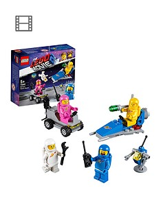 the-lego-movie-2-70841-bennys-space-squadnbsp