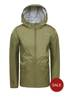 the-north-face-girls-ziplinenbsprain-jacket-khaki