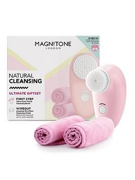 magnitone-natural-cleansing-gift-set