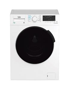 beko-wdb7426r1w-7kg-wash-dry-4kg-1200-spin-washer-dryer-white