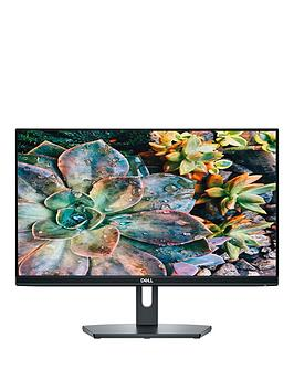 dell-se2219h-215-inch-full-hd-ips-thin-bezel-widescreen-led-monitor-3-year-warranty-black