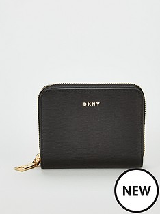 dkny-bryant-small-purse-black