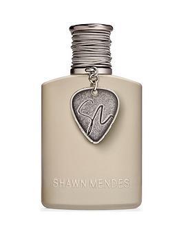 shawn-mendes-shawn-mendes-signature-ii-50ml-eau-de-parfum