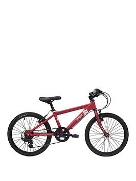 raleigh-zero-20-inch-wheel-boys-bike