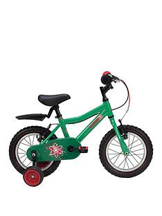 raleigh-atom-14-inch-wheel-boys-bike