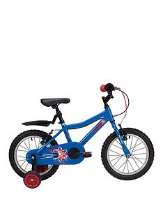 raleigh-atom-16-inch-wheel-boys-bike