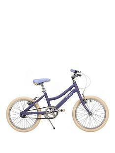 raleigh-chic-18-inch-wheel-girls-bike