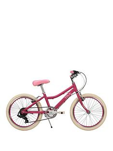raleigh-chic-20-inch-wheel-girls-bike