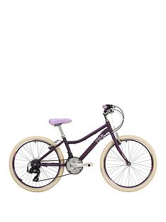 raleigh-chic-24-inch-wheel-girls-bike