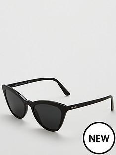 prada-cateye-black-sunglasses