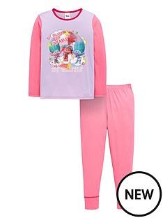 dreamworks-trolls-trolls-girls-long-sleeve-pyjamas