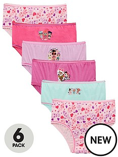 lol-surprise-6-pack-girls-knickers-multi