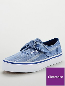 vans-authentic-knotted