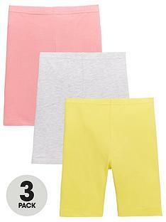mini-v-by-very-girls-3-pack-cycling-shorts-multi
