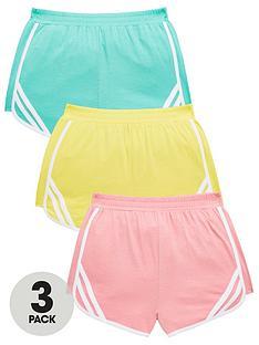 v-by-very-girls-3-pack-jersey-runner-shorts-multi