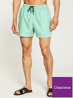 v-by-very-basic-swim-shorts-mint