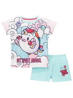 pikmi-pops-girls-shorty-pyjamas