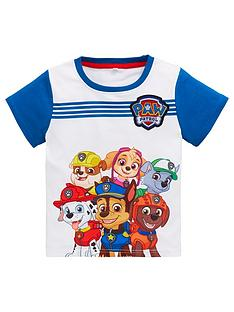 paw-patrol-boys-team-pup-tshirt