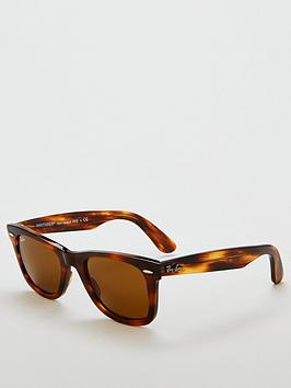 ray-ban-tortoise-frame-lens-rectangle-sunglasses