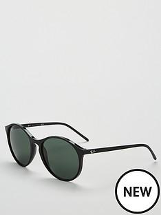 ray-ban-phantosnbspsunglasses-blacknbsp