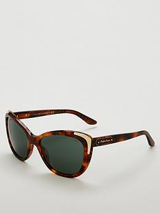 ralph-lauren-cat-eye-havana-tortoise-sunglasses-brown