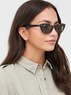 ray-ban-nina-cateye-havana-sunglasses