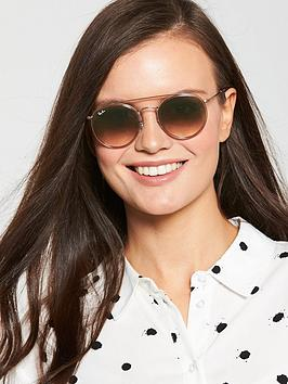 Ray-Ban Phantos Sunglasses