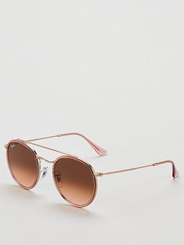 ray-ban-phantos-sunglasses